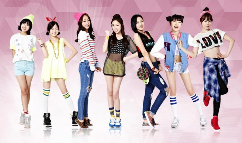 Kara Project next episode air date poster