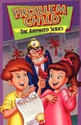 Problem Child next episode air date poster