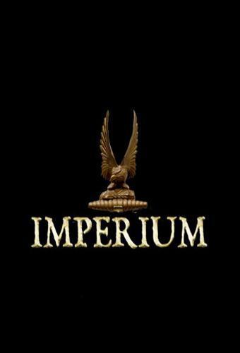 Imperium next episode air date poster