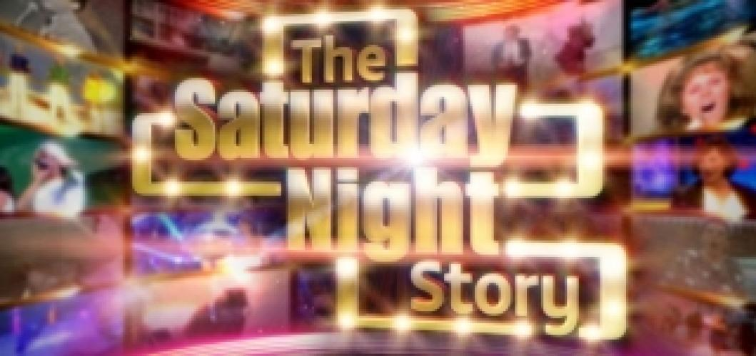 The Saturday Night Story next episode air date poster