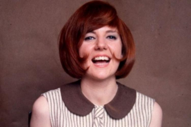 Cilla at the BBC next episode air date poster