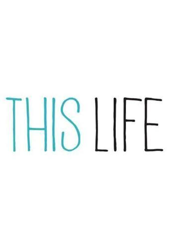 This Life next episode air date poster