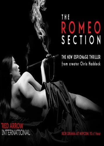 The Romeo Section next episode air date poster