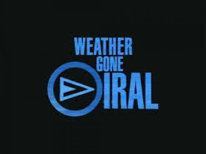 Weather Gone Viral next episode air date poster
