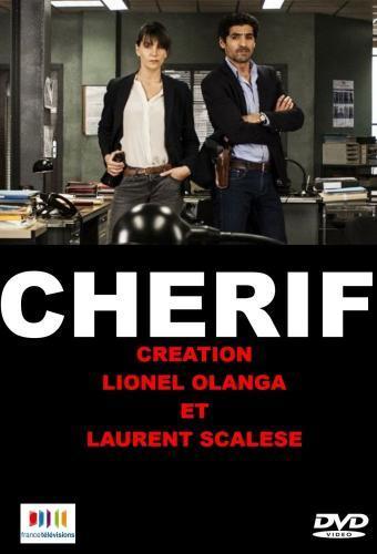 Chérif next episode air date poster