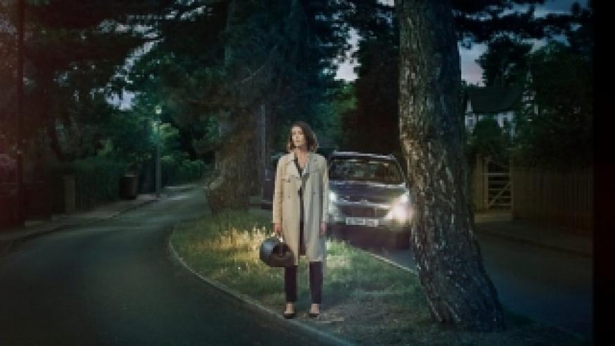Doctor Foster next episode air date poster