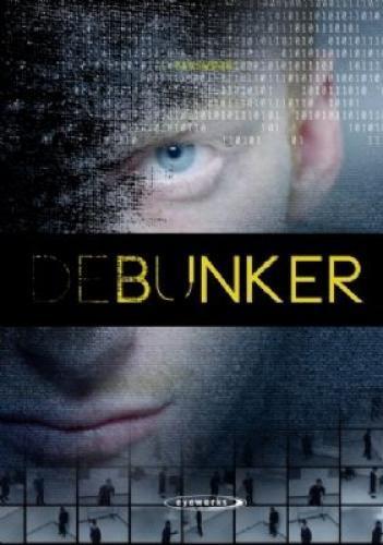 De Bunker next episode air date poster