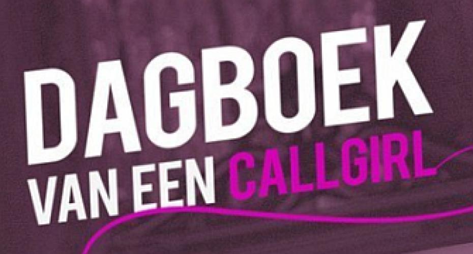 Dagboek van een Callgirl next episode air date poster