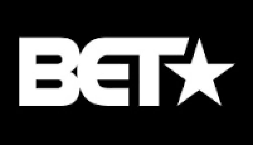 BET Specials next episode air date poster
