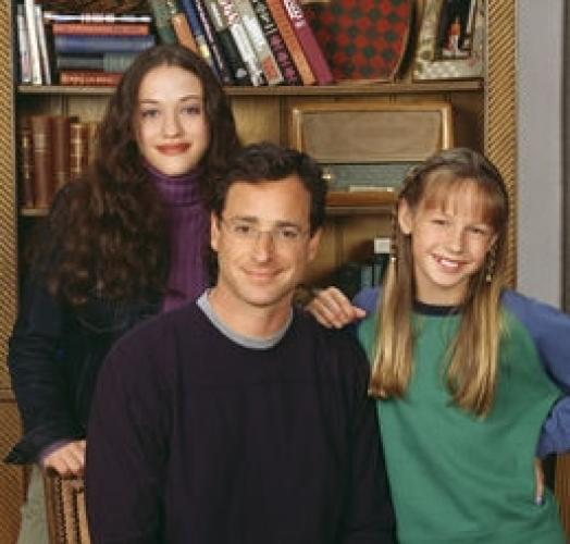 Raising Dad next episode air date poster
