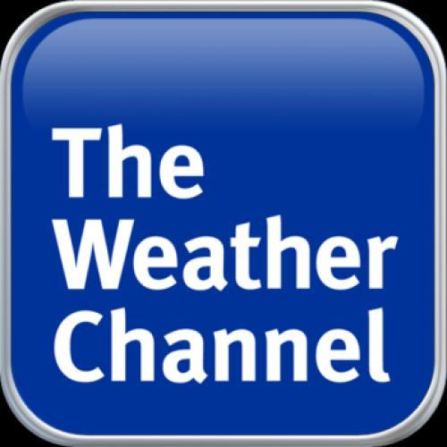 Weather Channel Specials next episode air date poster