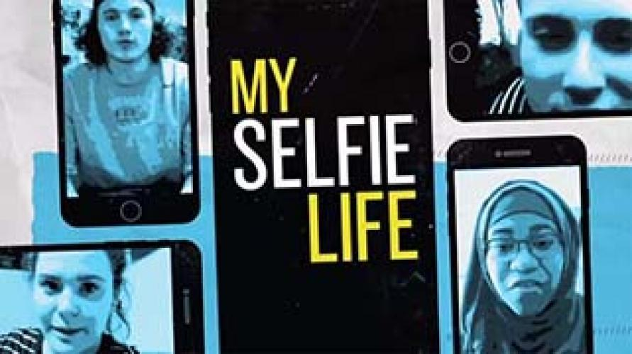 My Selfie Life next episode air date poster