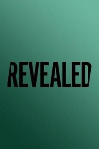 Revealed (US) next episode air date poster