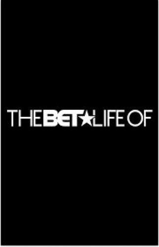 The BET Life of next episode air date poster