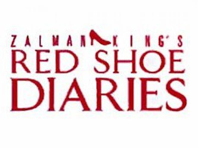 Red Shoe Diaries next episode air date poster
