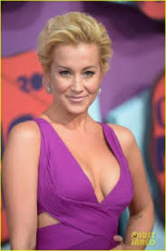 I Love Kellie Pickler next episode air date poster