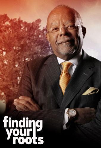 Finding Your Roots with Henry Louis Gates Jr. next episode air date poster