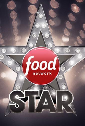 Food Network Star next episode air date poster