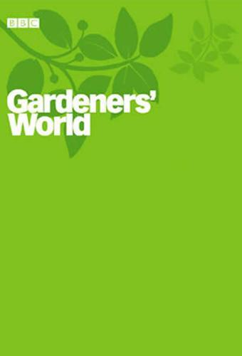 Gardeners' World next episode air date poster