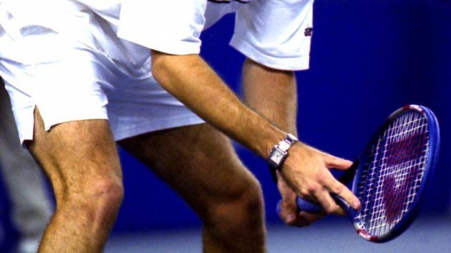 Davis Cup next episode air date poster