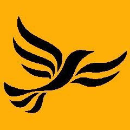 Party Political Broadcasts - Liberal Democrats next episode air date poster