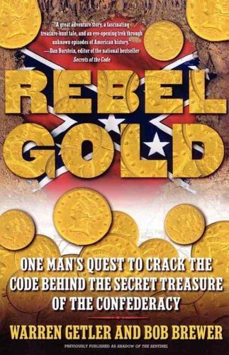 Rebel Gold next episode air date poster