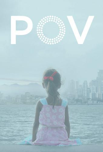 POV next episode air date poster