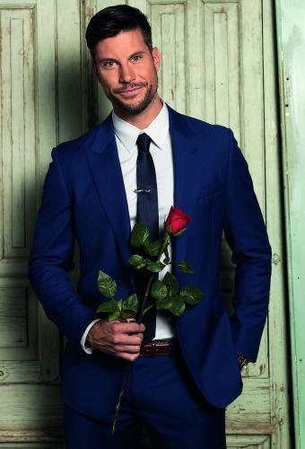 The Bachelor Australia Season 7 Air Dates & Countdo