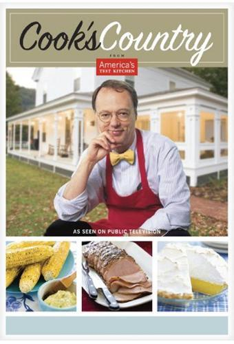 Cook's Country from America's Test Kitchen next episode air date poster