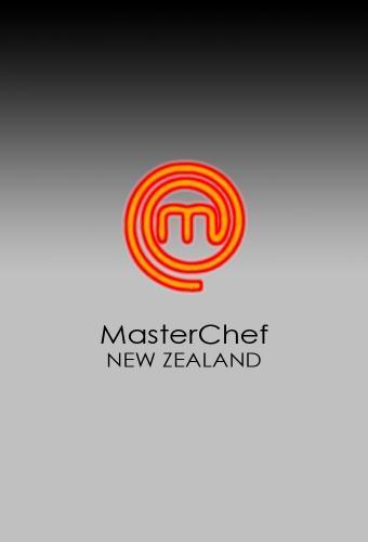 MasterChef New Zealand next episode air date poster