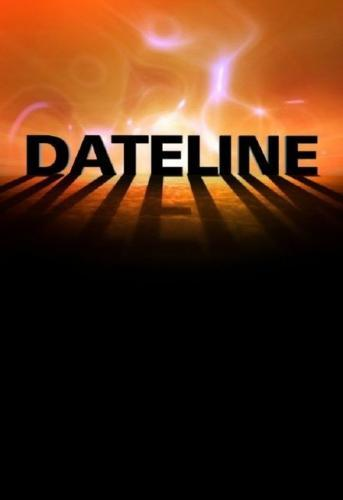 Dateline on TLC next episode air date poster