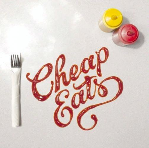 Cheap Eats next episode air date poster