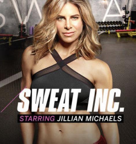 Sweat Inc. next episode air date poster