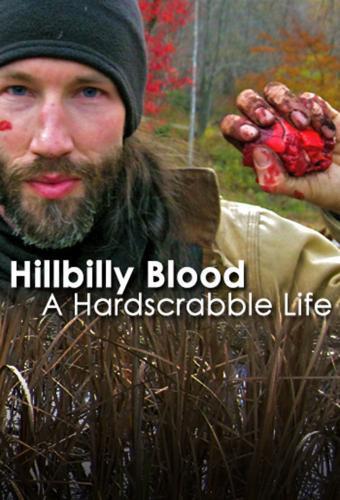 Hillbilly Blood: A Hardscrabble Life next episode air date poster