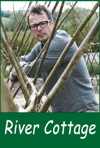 River Cottage next episode air date poster