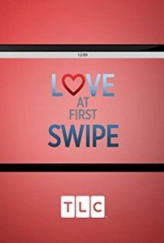 Love At First Swipe next episode air date poster