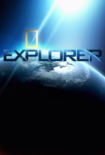 Explorer next episode air date poster