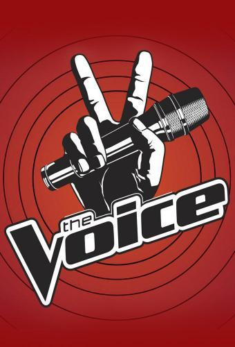 The Voice next episode air date poster