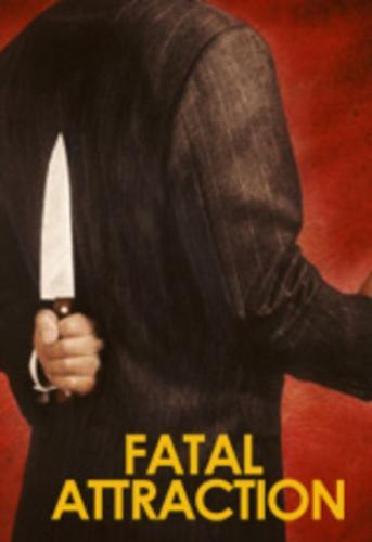 Fatal Attraction next episode air date poster