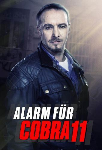 Alarm for Cobra 11 next episode air date poster