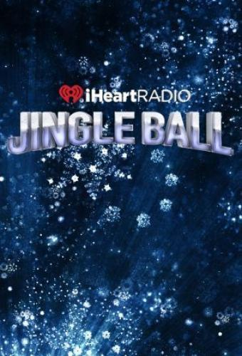 iHeartRadio Jingle Ball next episode air date poster
