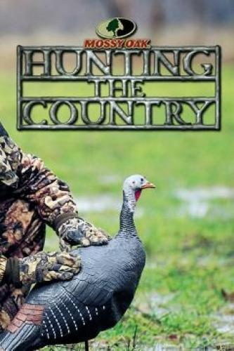 Hunting the Country next episode air date poster