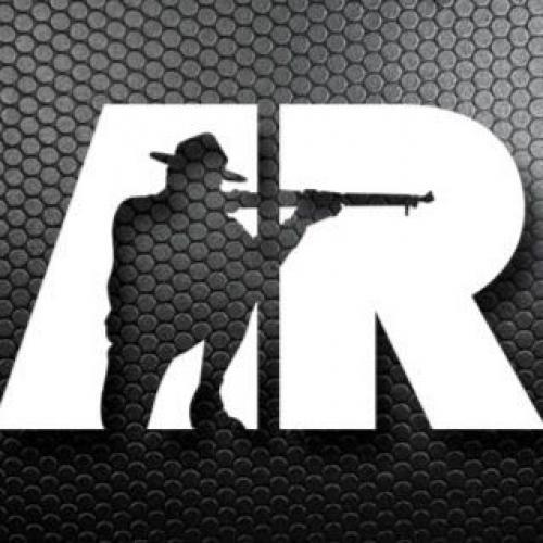 American Rifleman TV next episode air date poster