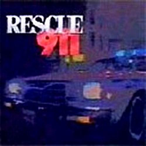 Rescue 911 next episode air date poster
