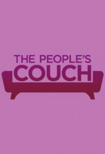 pink couch dating