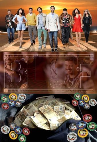 Bluf next episode air date poster