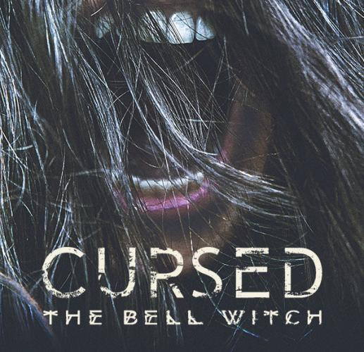 Cursed: The Bell Witch next episode air date poster