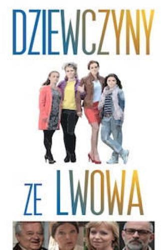 Dziewczyny ze Lwowa next episode air date poster