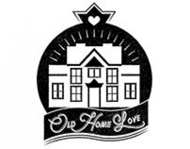 Old Home Love next episode air date poster