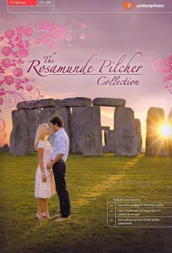 Rosamunde Pilcher next episode air date poster